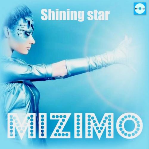 Mizimo - Shining star