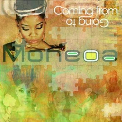 MoNeOa - Moneoa – Is'bhanxa