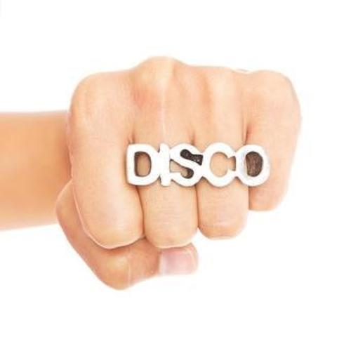 Dj Tripswitch - 2 Doors Down (Original Mix) (BANGING GROOVES RECORDS)