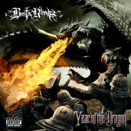 Busta Rhymes - Til We Die  - HotNewHipHop