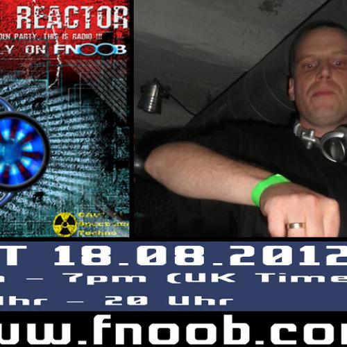 18-08-2012-Juergen-Lapuse-JL-TR-016-Techno-Reactor