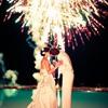 J.reyez feat tommy c - wedding dress2010