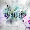 Ryeland - Luvu (Original Mix)
