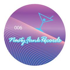 NF006 : Finnebassen - What You Do (Original Mix)