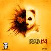 Andy Mart - Perseus (Original Mix) [Sex Panda Toys]
