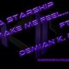 Cobra Starship - You Make Me Feel... ft. Sabi (Demian K. Remix)