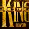 Rick Ross-3kings (Freestyle)