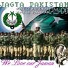 12 Rabiul Aawal Jagta pakistan (05-02-12)
