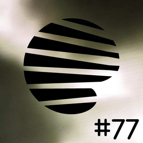 Electric Deluxe Podcast 077 BLACKASTEROID
