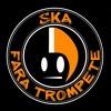 Ska fara Trompete - Ska Punk Murdar (medley)