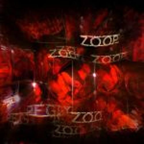 Zoop (2007)