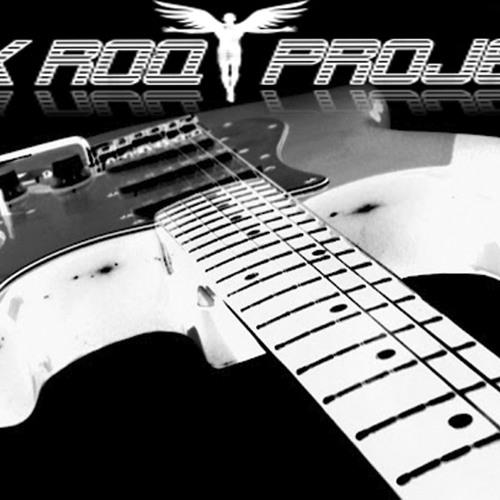 Lex Roq Project - Life