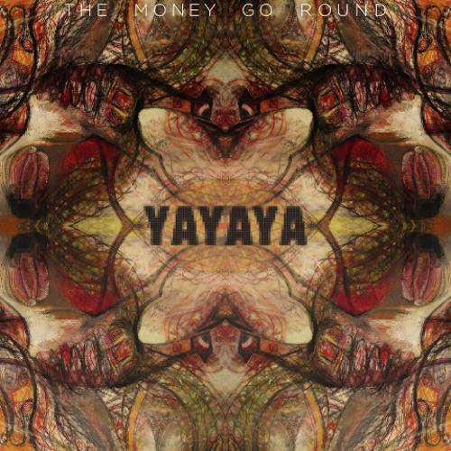 TheMoneyGoRound- Ya Ya Ya Feat. Jmotor