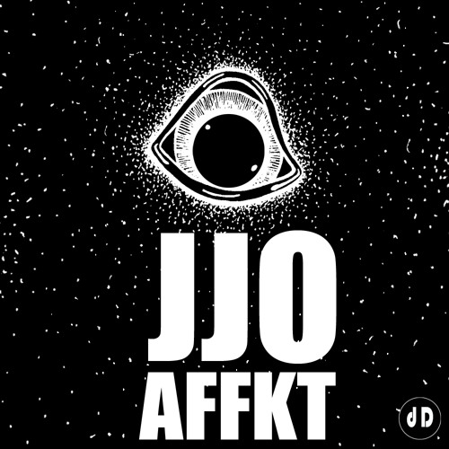 AFFKT - Jjo (dARKROOM DUBS) (Preview)