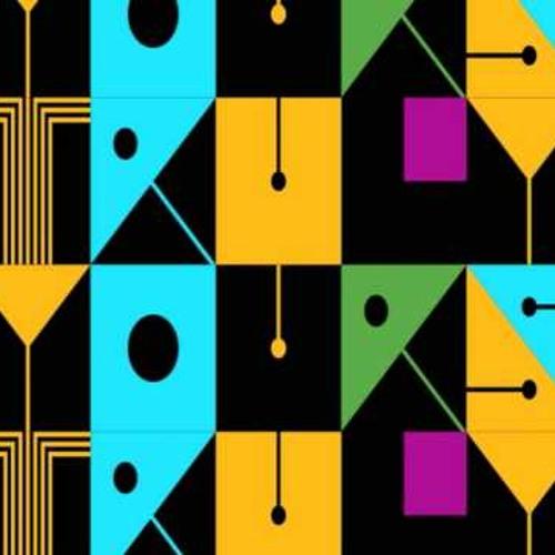 The Flexican & FS Green, Vato Gonzalez - Bumaye (Furyza Bootleg)