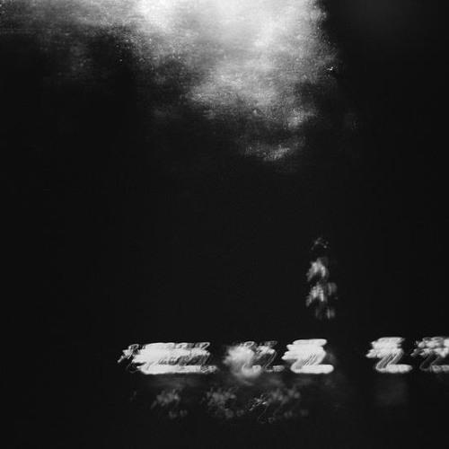 Ah! Kosmos - Becoming Undone - Mixtape