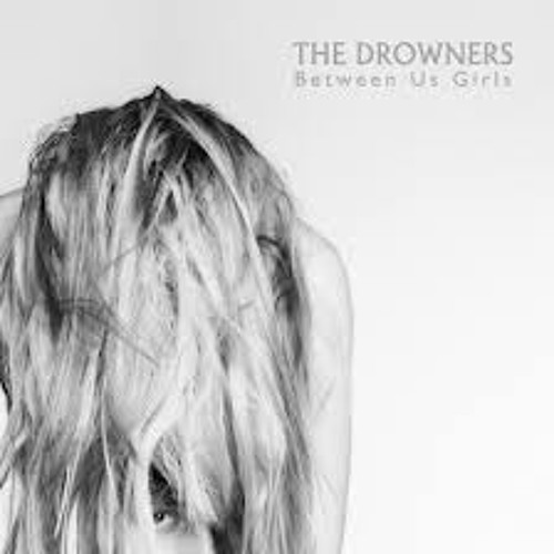A Shell Across The Tongue - The Drowners