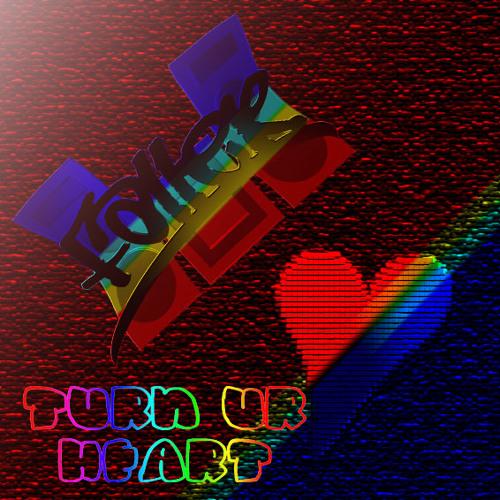 Turn Ur Heart