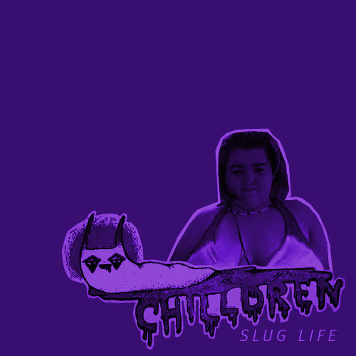 Chilldren-Super effective [chopped and slowed by Juan Tanamo