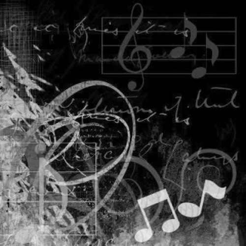 Study of Musical Styles