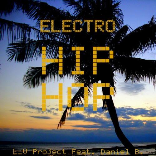 Electro Hip Hop