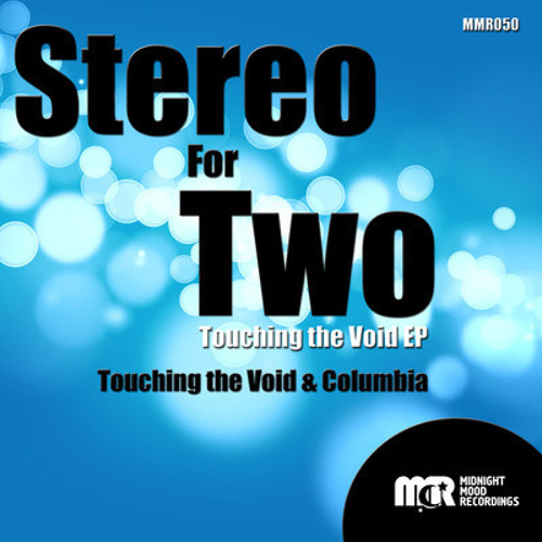Stereo For Two - Columbia (Original Mix) [MidnightMood Recordings]