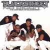Blackstreet - No Diggity (Evil Bastards Remix)