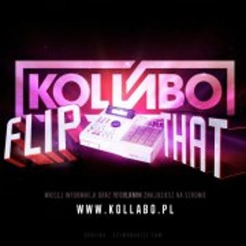 Kollabo Flip That #3