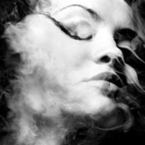 Soul Heroin (feat. Dopamean & Juliette Sanders) FREE D/L