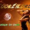 Dj mounir chab bilal 2012 wa3ra hadi dounia mp3
