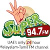 Nadan Pattu Super 01 Mp3