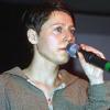 Elizabeth Fraser & Massive Attack -