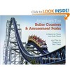 MBS H1S2 - Pete Trabucco on his annual list of the best roller coasters in the world