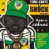 14- Ninho de cobras ( Shock )