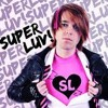 Shane Dawson Super Luv