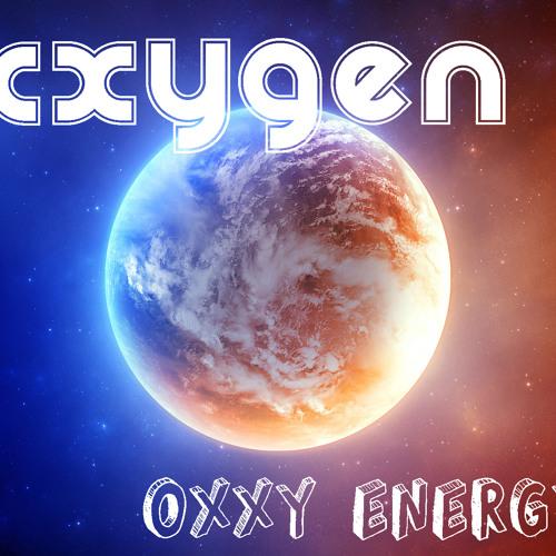 Oxxygen - Oxxy Energy