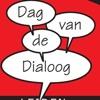 2012-08-22 Annemiek Scholten over Leiden in Dialoog