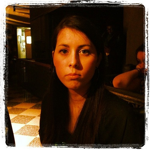 Sorcha Richardson | Alone (Thom Monn's Zweisamkeit Mix) | Free Download
