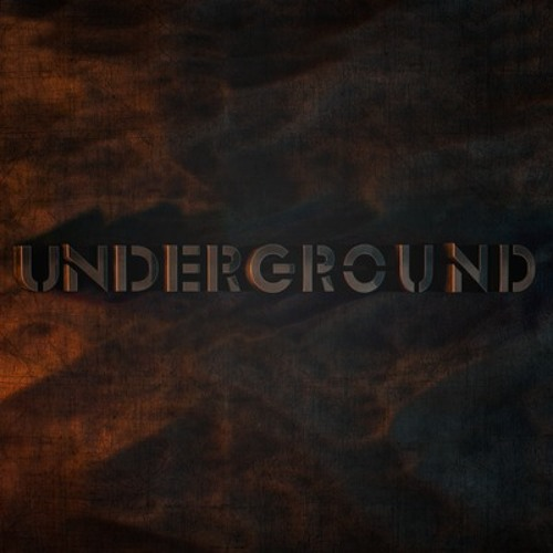 Flosstradamus - Underground Anthem