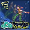Classic Dance Hits#2 - Freestyle
