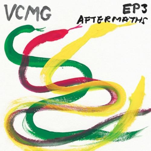 Aftermaths - VCMG x Gesaffelstein (Dutch Damage Remix) [FREE DOWNLOAD]