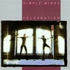Changeling (Simple Minds)
