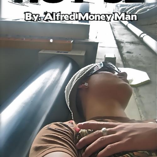 HOY SE By. Alfred Money Man