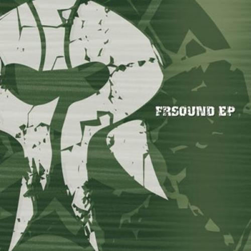 FR Sound EP Vol.1 - The Same Purpose (Club Mix)