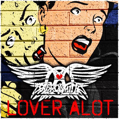 Lover Alot