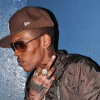 VYBZ KARTEL - MARIE (UPGRADE D&B REMIX) 500 FANS AND FOLLOWERS FREE DOWNLOAD