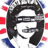 God Save The Queen (The Sex Pistols)