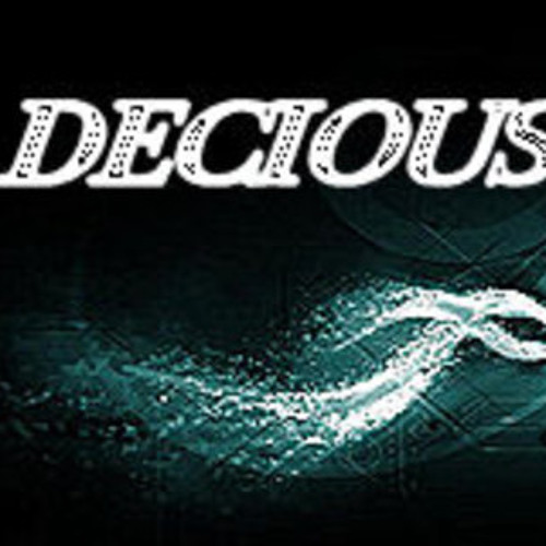 Decious Dubstep mix