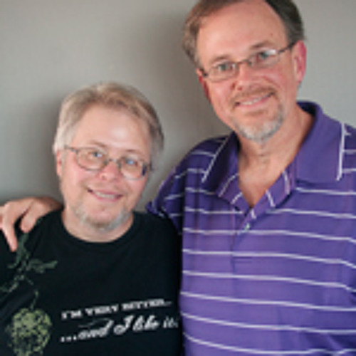 StoryCorps 261: When Mom Became a Man