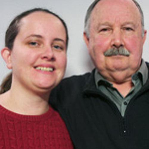 StoryCorps 211: I Feel So Broke Up, I Want to Go Home